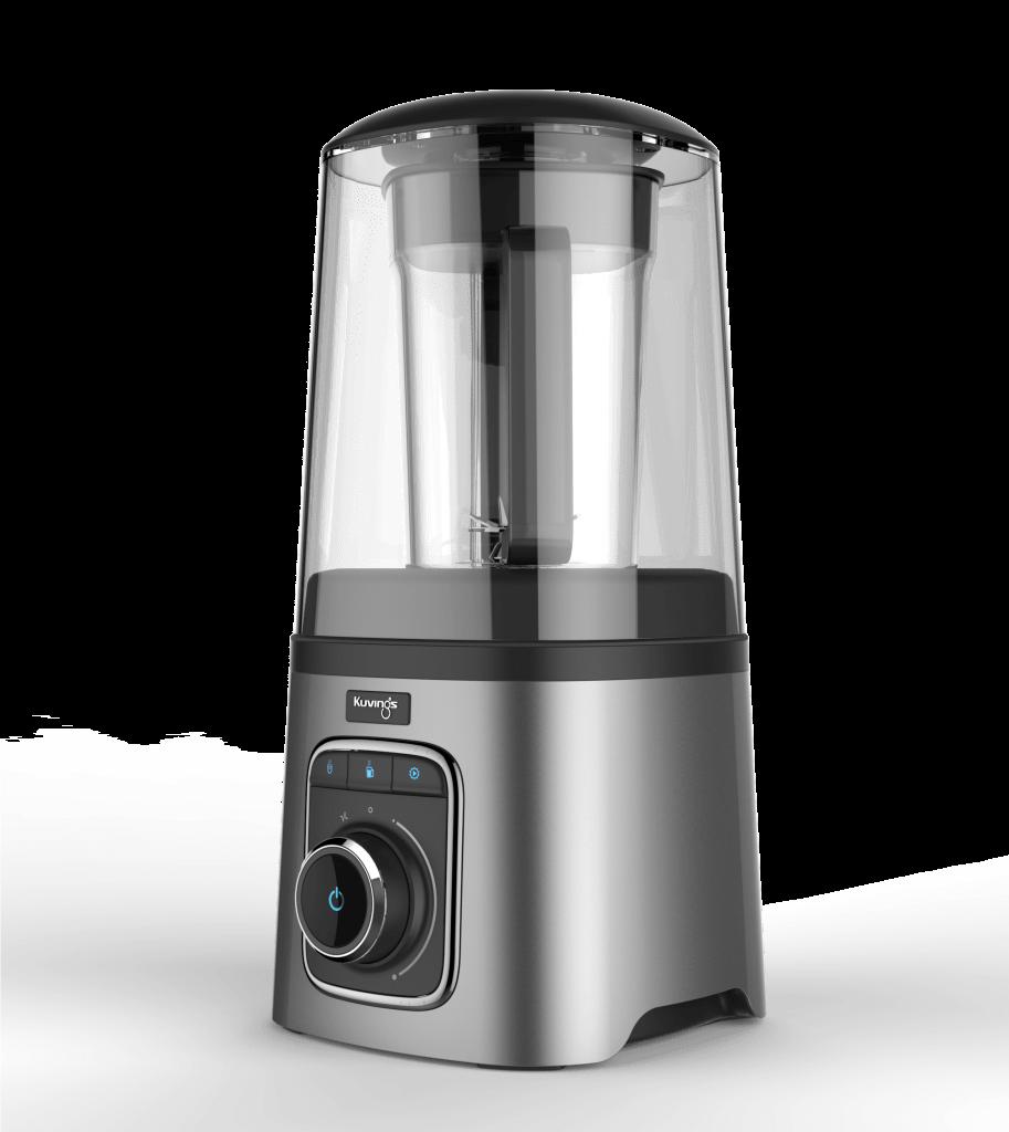 Blender sv-500