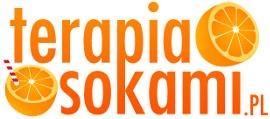terapia sokami logo