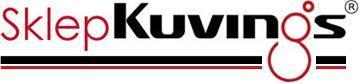 sklep kuvings logo