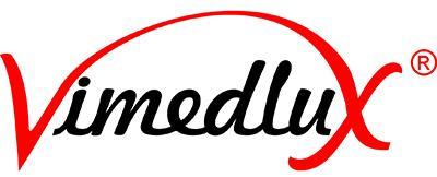 vimedlux logo