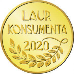 Laur 2020