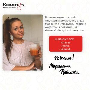 KARTA - Dom na Mazowszu