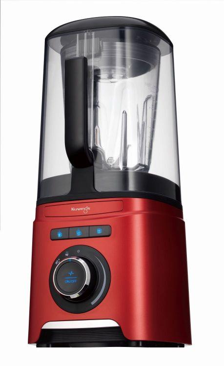 blender-kuvings-sv-400-01
