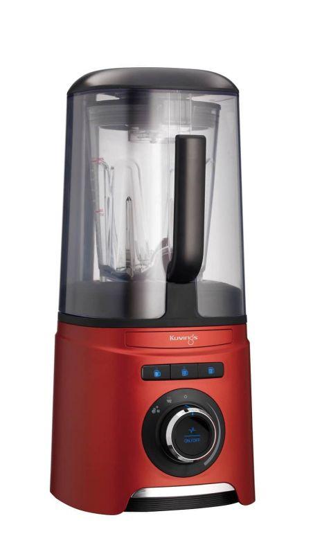 blender-kuvings-sv-400-03