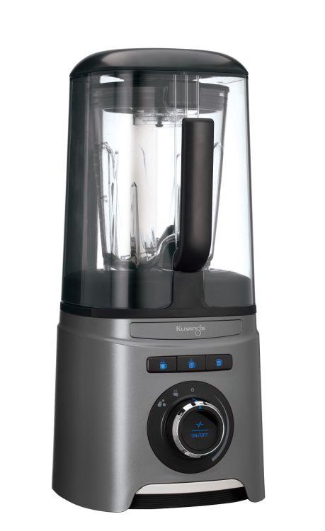 blender-kuvings-sv-400-grey-01